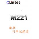 m221 usermanual