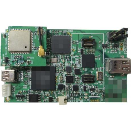 MDR102-mb