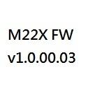 m22xv03